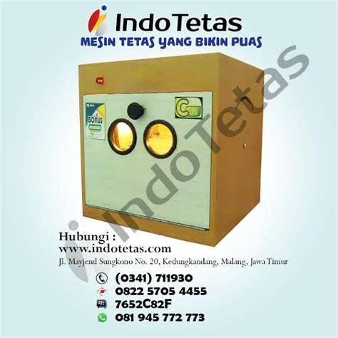 Mesin Penetas Telur Ayam Type C30 harga mesin penetas telur otomatis berbagai kapasitas