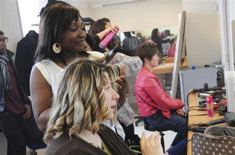 Modele Pour Ecole De Coiffure comment devenir mod 232 le pour coiffeur ecole de coiffure