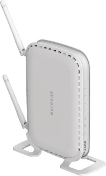 Modem Wifi Axis netgear wnr614 wireless n300 router netgear flipkart