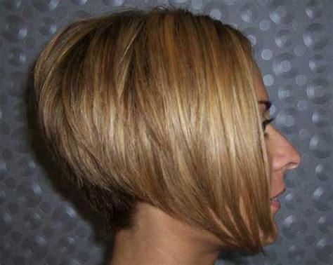 super stacked bob 20 bob short hair styles 2013 short hairstyles 2017