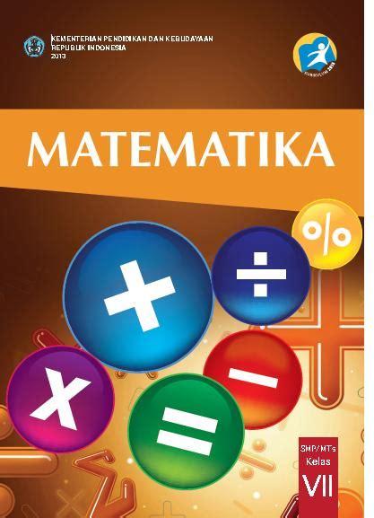 Buku Matematika Sma Ma Kls Xi K13n Peminatan cover buku pelajaran kelas 12 kurikulum 2013 buku pjok kelas xii kurikulum 2013 buku
