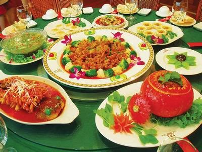 new year culinary traditions las 10 principales costumbres gastron 243 micas de china