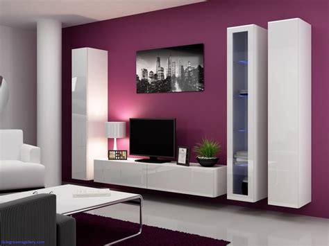 Charming Wall Mounted Kitchen Rack #4: Modern-living-room-tv-unit-modern-homes-interior-design-and-tv-cabinet-designs-for-living-room.jpg