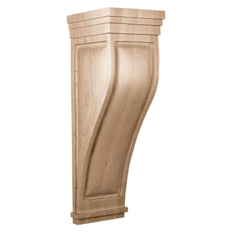 What Are Wooden Corbels San Corbels Wood Corbels