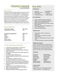 Australia Resume Exle by Waste Manager Sle Resume