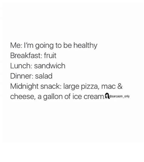 Fruit Salad For Dinner Meme - 25 best memes about funny funny memes