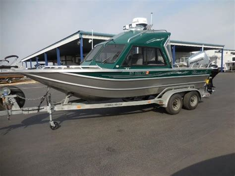 thunder jet boats for sale thunder jet boats for sale in washington boats