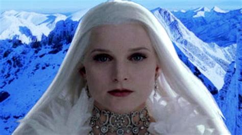 film snow queen 2002 snow queen 2002 film marry your favorite character online