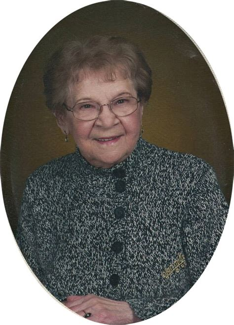 obituary for josephine katherine marinich ceau services