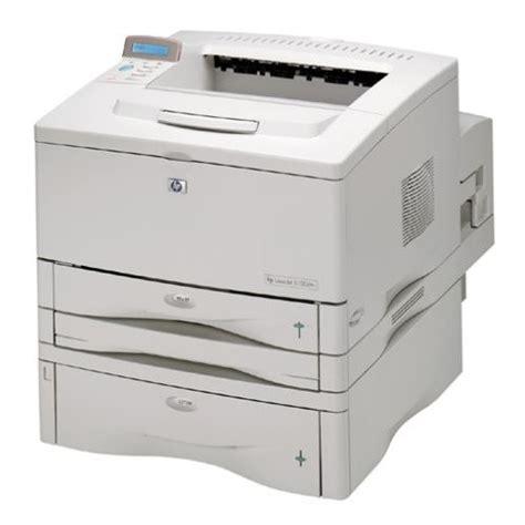 Era Print 200ml Yellow Hp printer a3 printer a3 hp laserjet 5100