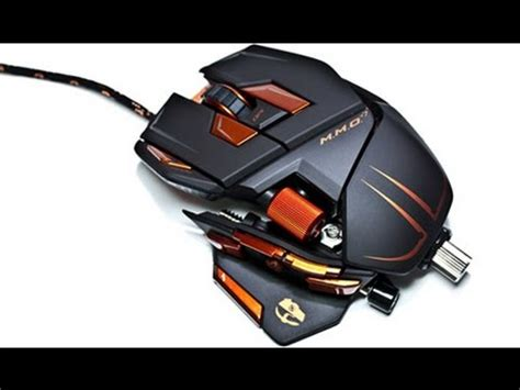 best gaming mouse 2014 best 10 gaming mouse to buy 2014