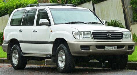 best auto repair manual 1997 toyota land cruiser windshield wipe control toyota land cruiser service repair manual 2002 2003 2004 2005 2006 200 best manuals