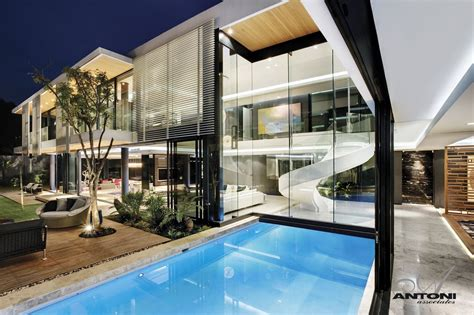 dream home design uk modern mansion with perfect interiors by saota
