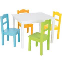 Toddler Table And Chairs by Best Table And Chairs For Toddler Marceladick