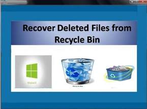 Home Design Studio Pro For Mac Free Download recover deleted files from recycle bin screenshot page