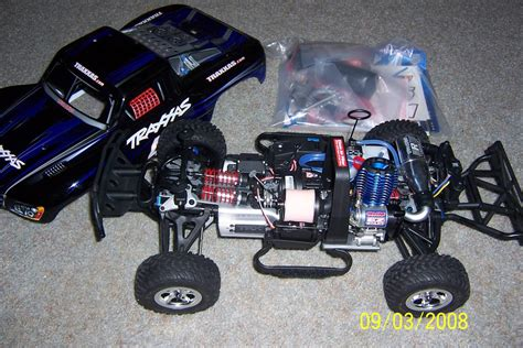 Traxxas Slayer Pro 4x4 Wtsm related keywords suggestions for traxxas slayer