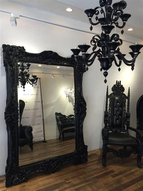 top 28 floor mirror nyc cheap floor mirrors nyc gurus floor oversized floor mirror cool