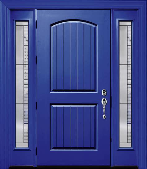 door colours door colours colourschart