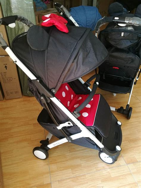 cheap reclining umbrella stroller online get cheap umbrella stroller aliexpress com