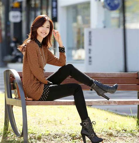 Model Blus Wanita Terbaru 2015 I Am Carol Peplum 5329 blus wanita korea modis model terbaru jual murah import kerja