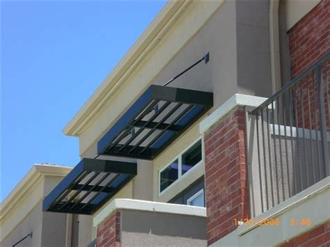 aluminum louvered awnings aluminum window louvered aluminum window awnings