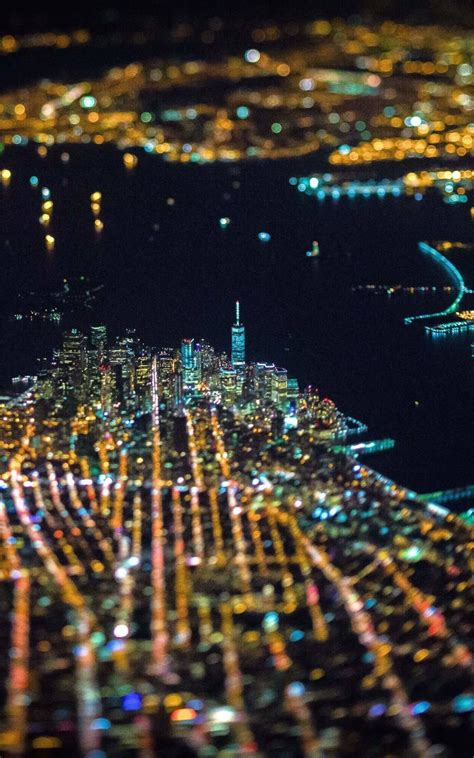 how to get wallpaper on kindle fire download new york city from above hd wallpaper for kindle
