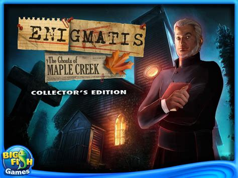 membuat game hidden object enigmatis hidden object game android apps on google play