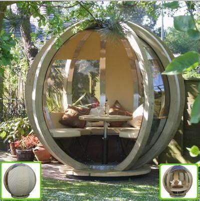 backyard bubble une bulle de d 233 tente au cœur de votre jardin blog esprit