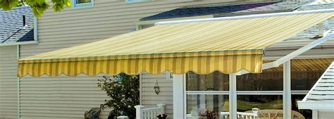 perfecta awnings window shading ct awnings ct interior shutters ct