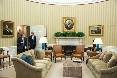 deception evidence reaches oval office comment drones and deception the bureau of