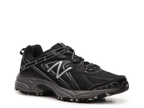 new balance 411 trail running shoe new balance 411 v2 lightweight trail running shoe dsw