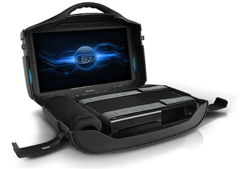Fit Bag Mlg Edition Tas Gaming gaems vanguard personal gaming environment 859840002466 review on popzara