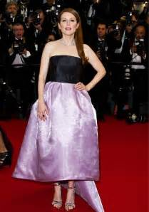 2013 carpet wardrobe malfunctions cannes 2013 worst