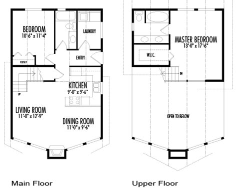 post and beam home plans free gambier post beam custom cabins garages post beam homes