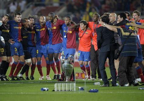 soccerpedia klub terakhir  juara liga champions meski