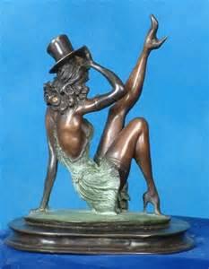 Garden Sculpture Art - sculpture statue art bronze sculpture bronze statue