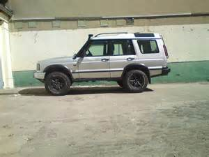 zu rims on a disco 2 discovery forum lr4x4 the land