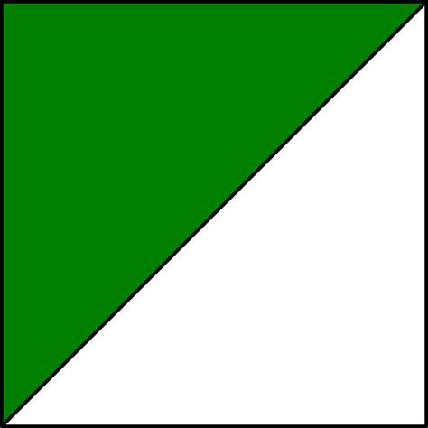 ireland colors file ireland colours svg