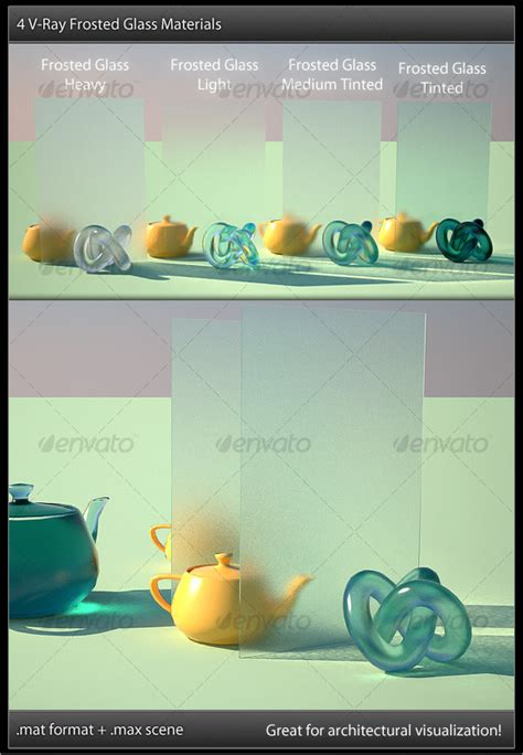 vray sketchup frosted glass tutorial best settings frosted glass sketchucation 1