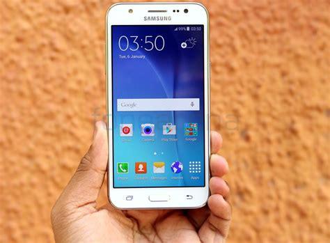 Hp Samsung J5 Dan A5 daftar harga samsung galaxy j3