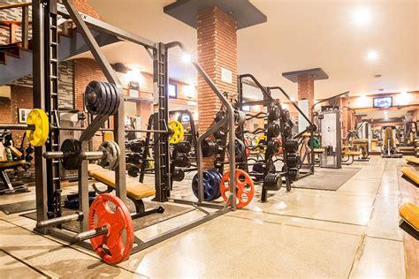 fitness club gulberg lahore gym  gulberg lahore