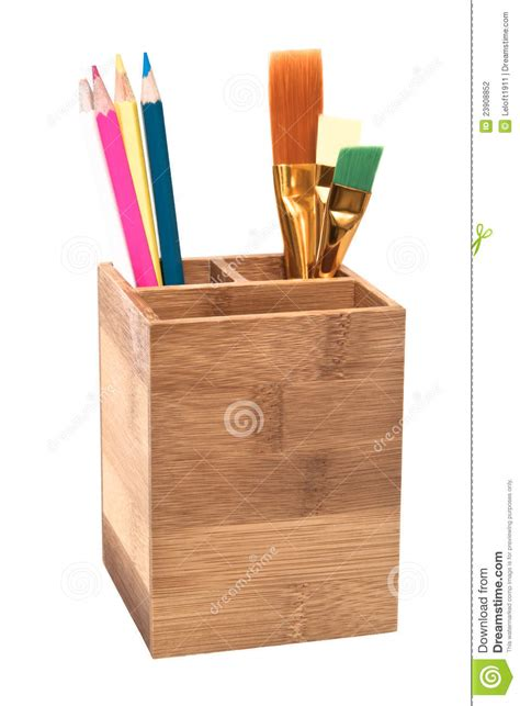 wooden pencil holder plans 100 wooden pencil holder plans tool chest the christian tool cabinet white door
