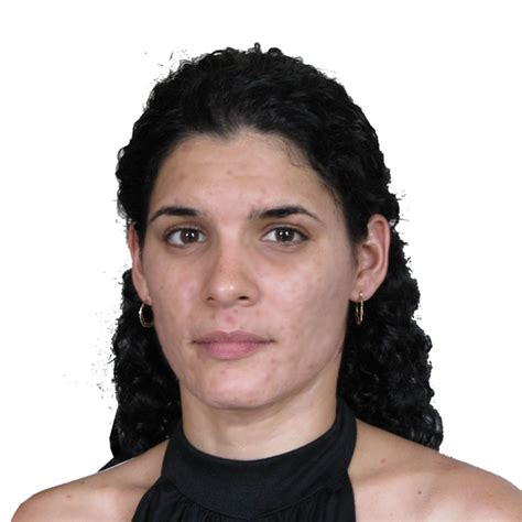 fotos de la verdera hija de amado carrillo notes from the cuban exile quarter repression in cuba by