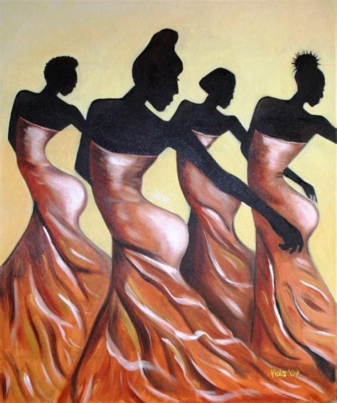 african american art themes chris a rogers productions ba hons cg arts and