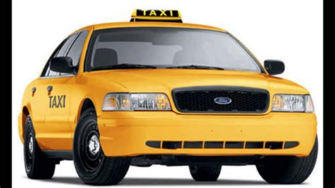 Auto Taxi taxi service in princeton car service to newark airport