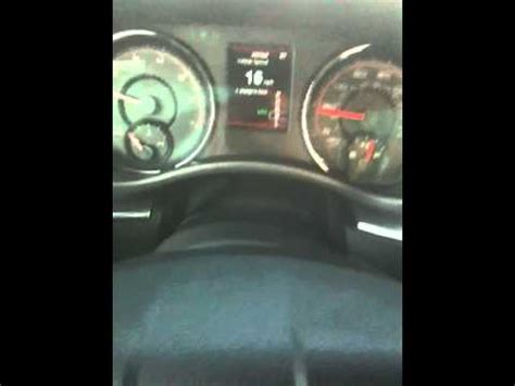 Traction Light Keeps Coming On by 2012 Dodge Charger Traction Light Problem Esc