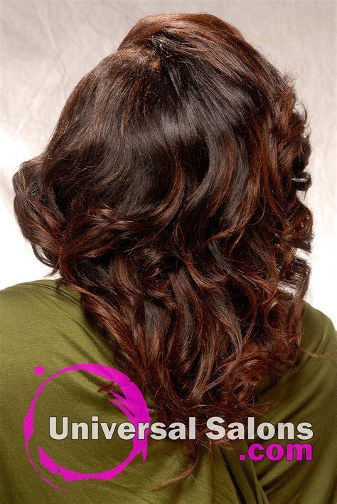 Salon Hairstyle Galleries by Black Salon Hairstyle Galleries Newhairstylesformen2014