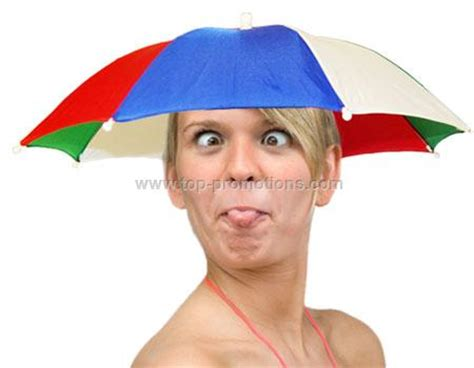 umbrella hat umbrella hats wholesale china umbrella hats wholesale umbrella hats