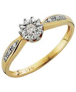 gold wedding rings gold wedding rings argos