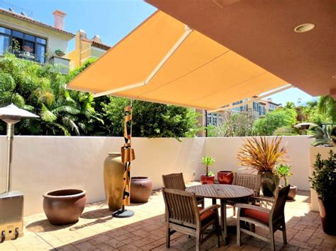 Southern Patio Awning 146 Best Superiorawning Images On Southern